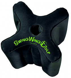 The SwingWing
