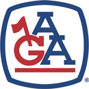 Asian American Golf Association